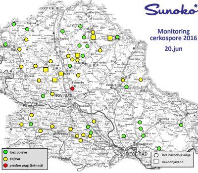 16-06-20-Monitoring