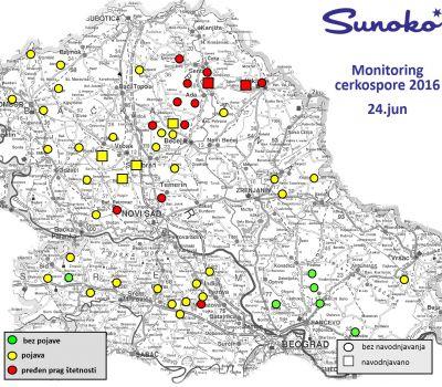 16-06-24-Monitoring