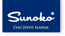 Sunoko