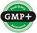 GMP+FSA