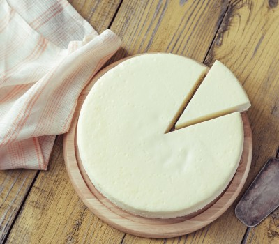 Kolač od sira