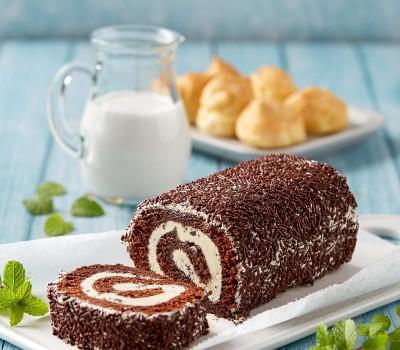Sultan kolač