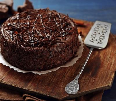 Vasina torta