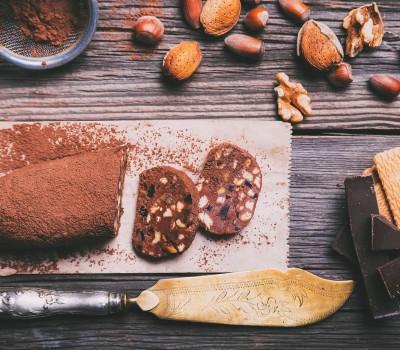 Kasato kolač