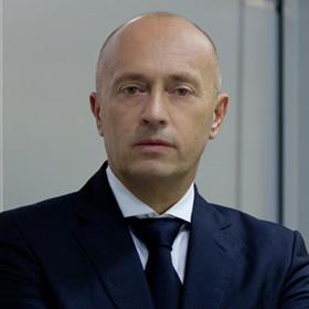 Miodrag Kostić