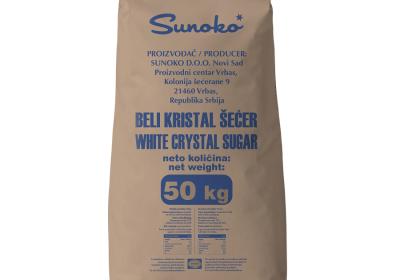Pakovanje 50/1kg