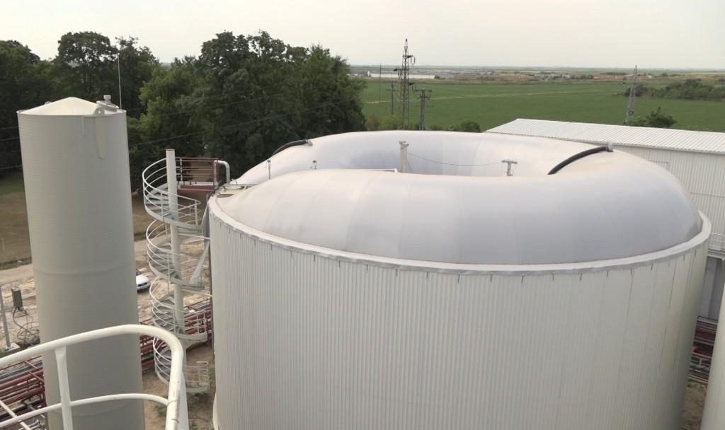 Sunoko biogasno postrojenje (5)