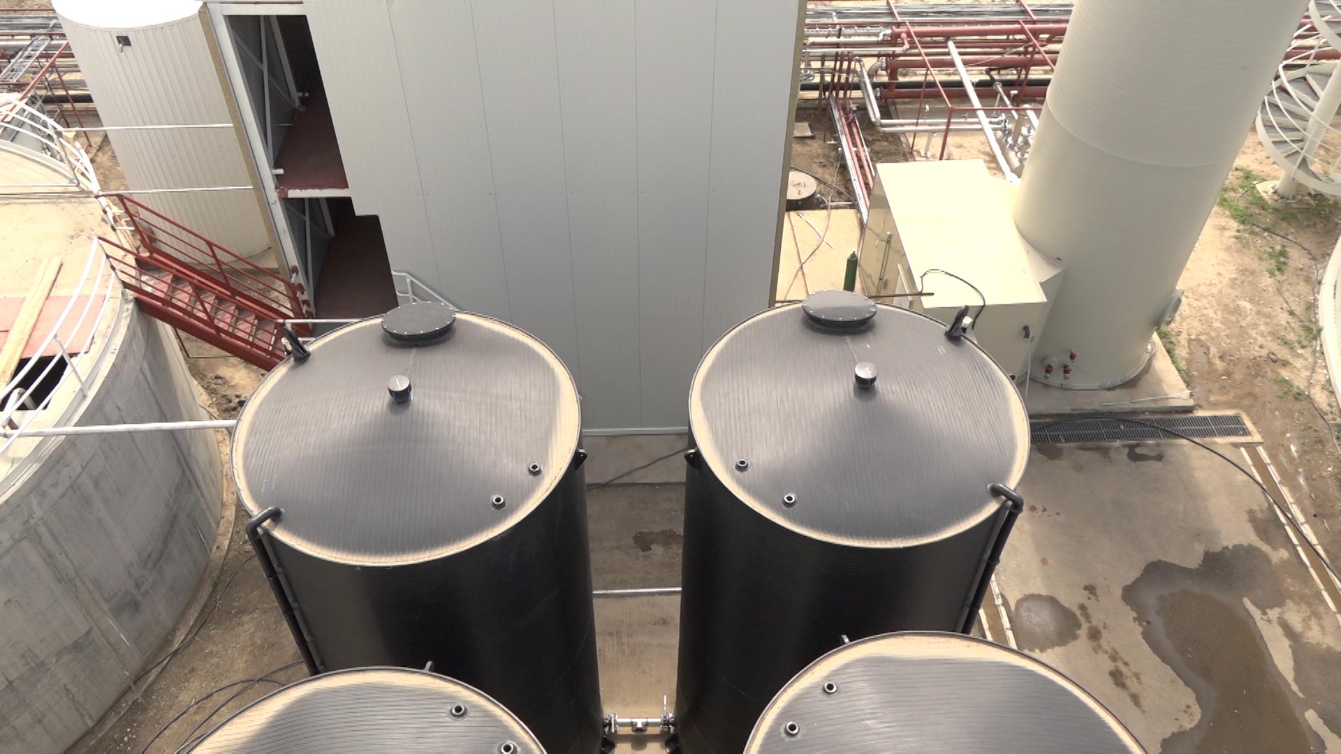 Sunoko biogasno postrojenje (8)
