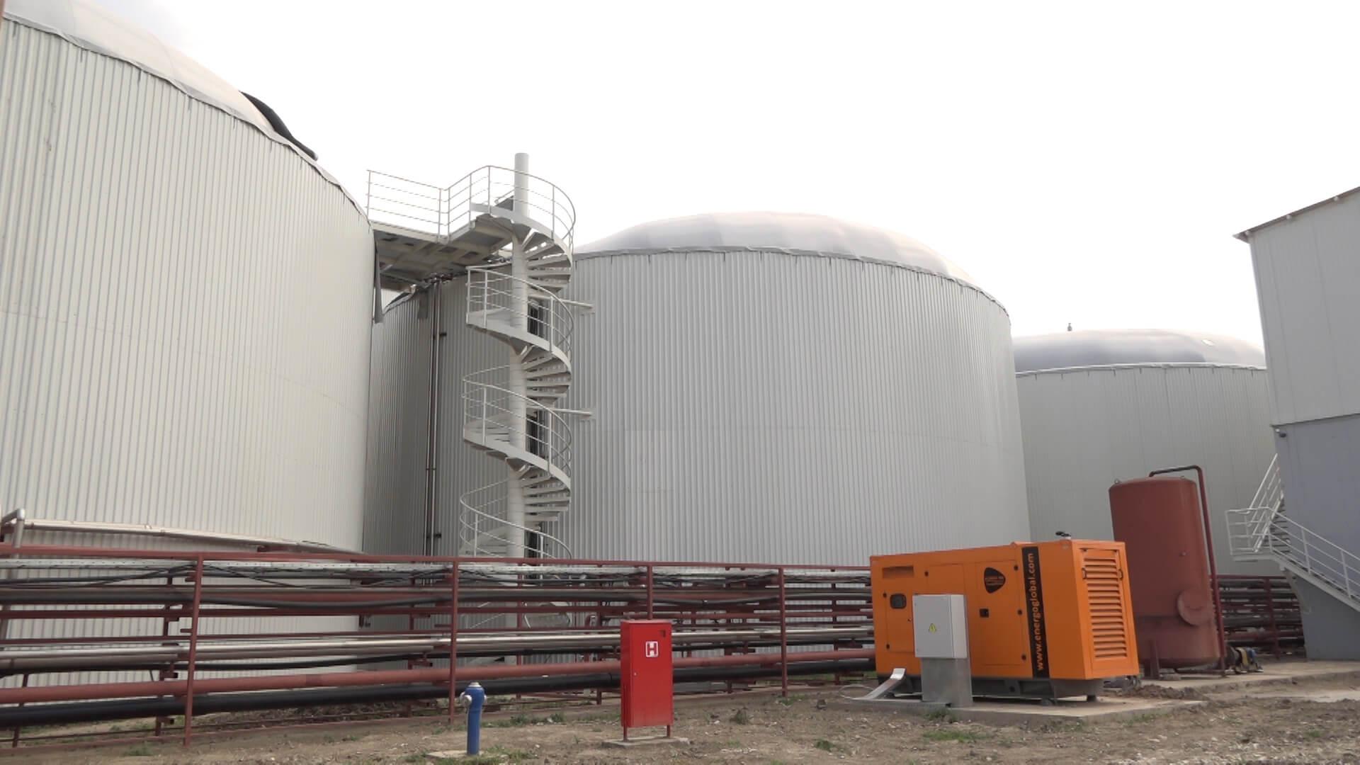 Sunoko biogasno postrojenje (4)