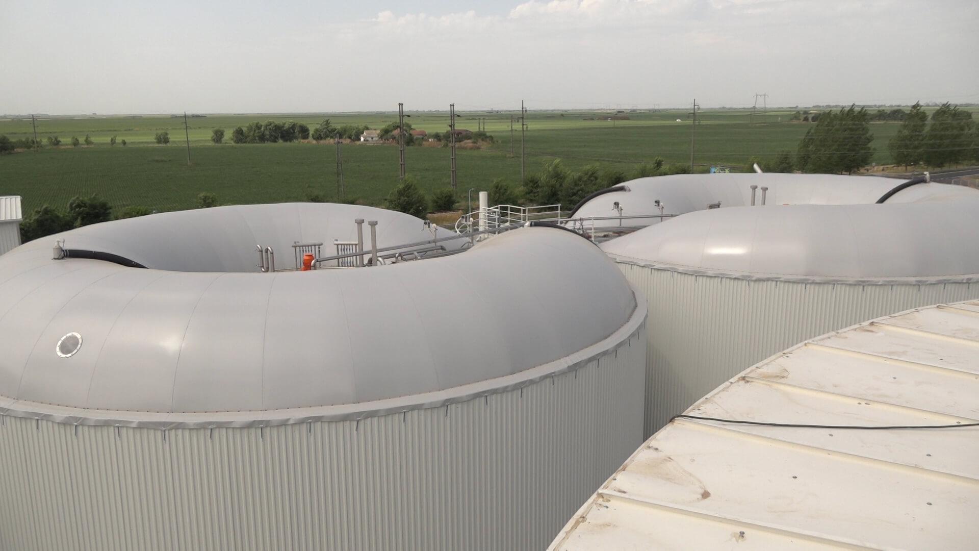 Sunoko biogasno postrojenje (6)