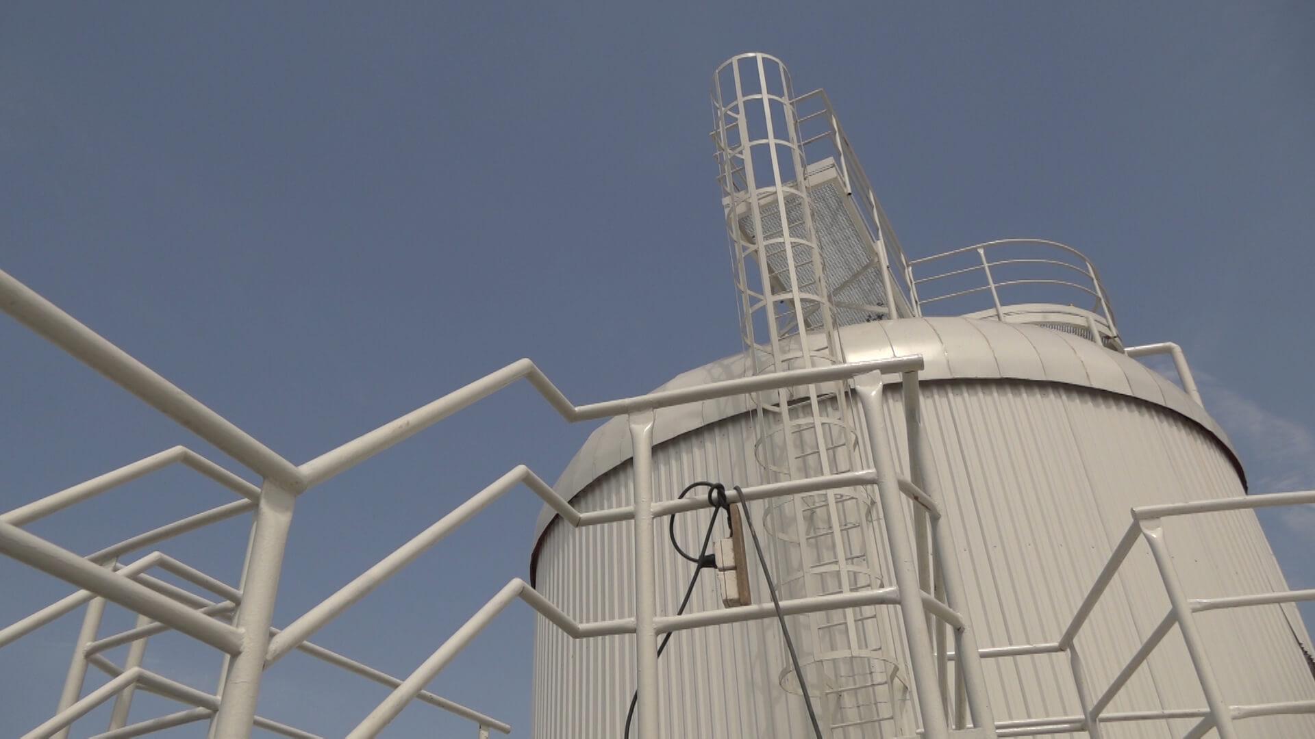 Sunoko biogasno postrojenje (7)